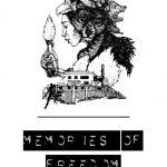 Memories of Freedom (Western Wildlife Unit of the Animal Liberation Front / Rod Coronado)